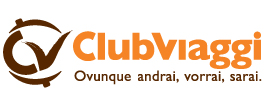 Club Viaggi